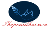 shopmaithai xuất khẩu lao động nhật bản