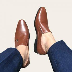 giày da cao cấp 04