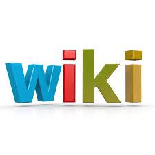 học online tại wiki