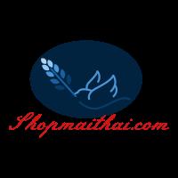 shopmaithai.com