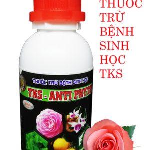 Thuốc trừ bệnh sinh học TKS-Anti phytop