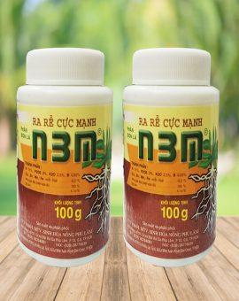 Thuốc Kích Rễ Hoa Lan