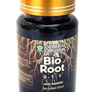 Cách sử dụng bio root cho lan