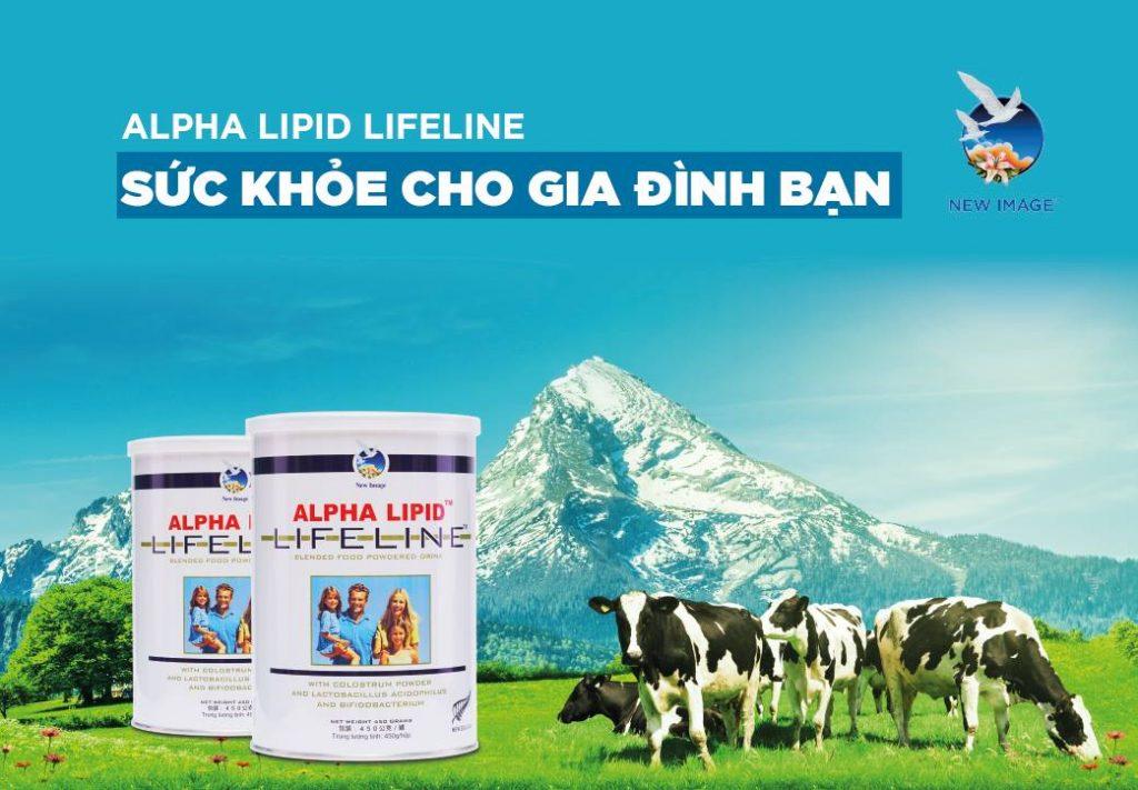 sua-non-Alpha-Lipid-nhap-khau-tu-new-zealand
